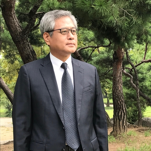 임화문학예술상에 한기형 성균관대 동아시아학술원장