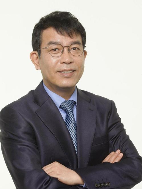 [지방정가 브리핑] 정의당 김종대 의원, 유튜브 TV 개국