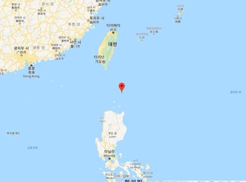 필리핀 해안경비대원 8명, 대만 어민 살해 혐의 6년 만에 유죄