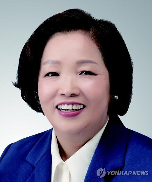 '업무방해' 혐의 윤남진 충북도의원 벌금 300만원 약식기소