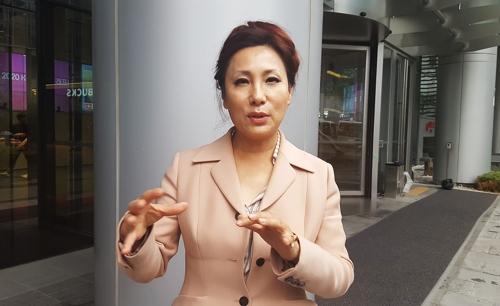 [사람들] 뉴욕에 미주 최초 한인이민사박물관 만든 김민선 씨