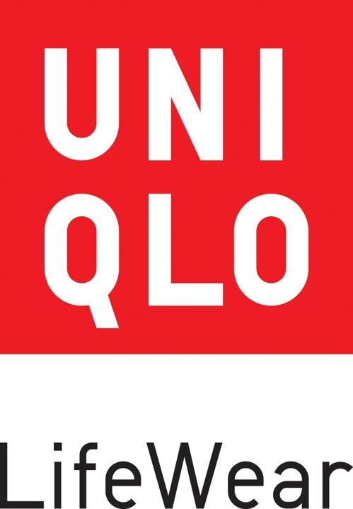 유니클로, 태풍 '미탁' 피해지역에 성금·의류 기부