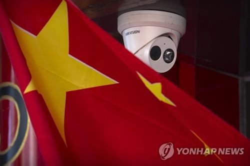 """""""중국내 외국기업, '신용평가 시스템' 도입 시 불이익 우려"""""""