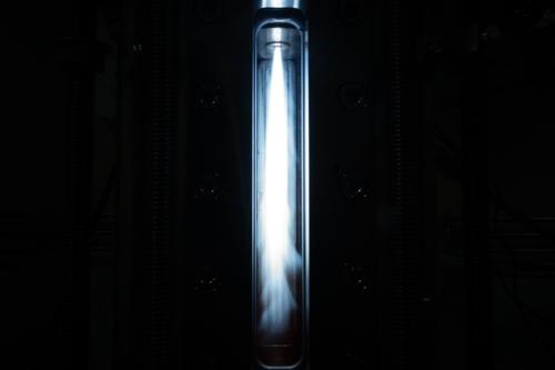 '로켓 엔진 심장' 수소추진체 개발 평가기법 제시
