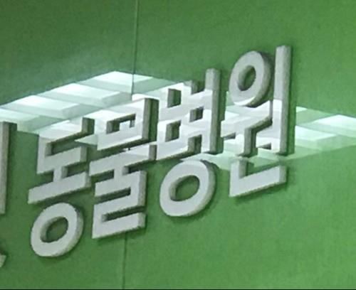 """""""동물병원 진료비 반려동물 가구에 큰 부담…'공시제' 도입해야"""""""