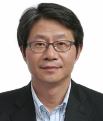 [동정] 류길재 前통일부장관 용문중·고 동문회장 취임
