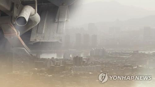 시흥시, 노후 경유차 4천800대 조기 폐차 지원