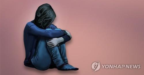 '불안한 청소년 정신건강'…우울증 진료 10대 3만7천여명