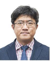 전자부품연구원 동남권 본부장에 이상법 박사 임명