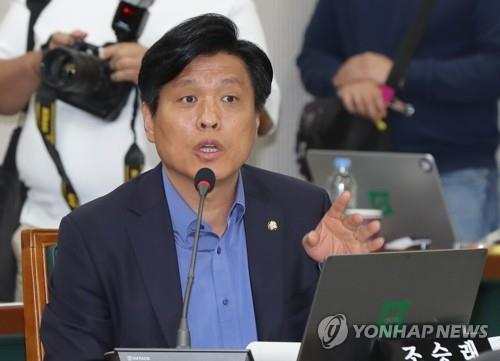 광주 학교 지척에 '뮤비방' 성업 중…단속은 전무