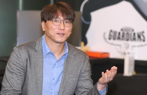 [휴먼n스토리] 만화 같은 성공 스토리, 애니메이션 CEO 김승화