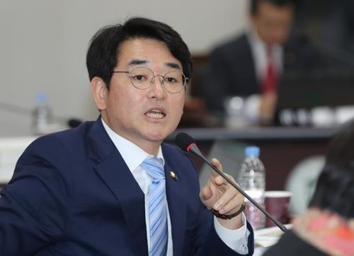 광주교육청, 감사거부 등 사립유치원 26건 고발…무혐의 20건