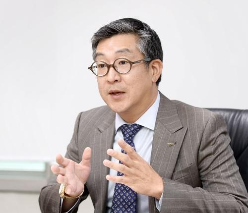 장상현 코트라 IK 대표, 세계투자진흥기관연합회 亞이사 피선