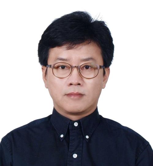 [동정] 부경대 김주현 교수 산업통상자원부 장관 표창