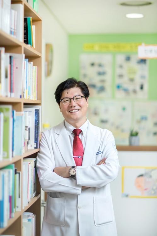 [동정] 이상돈 양산부산대병원 교수 비뇨의학회장 당선