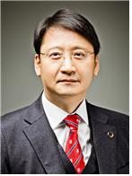 [동정] 해양대 김종도 교수 레이저산업 공로 산업부장관상