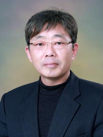 [동정] 배재석 경희대 교수, 한국중국언어학회 회장 당선