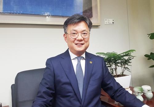 """[인터뷰] 장재복 공공외교대사 """"국민간 소통으로 돌파구 찾자"""""""