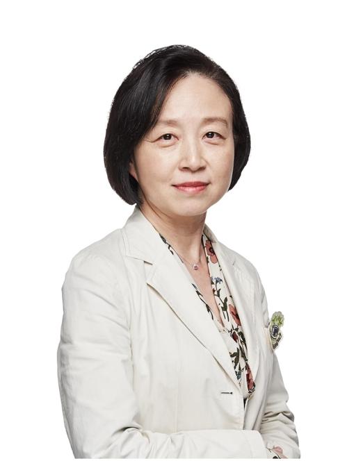 [동정] 대한병리학회 차기 이사장에 이연수 서울성모병원 교수