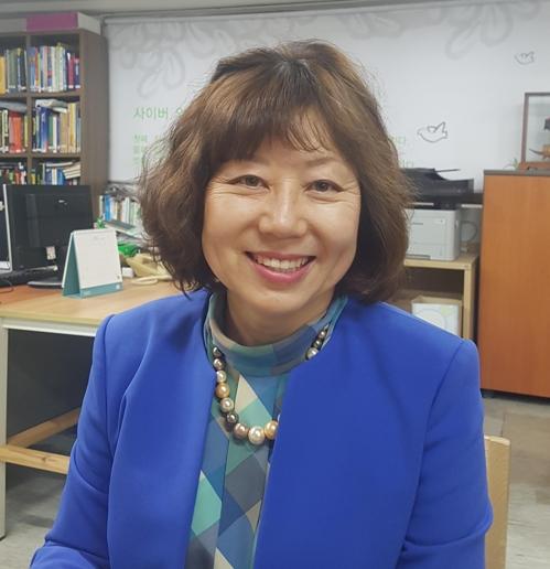 """""""내년 10월 美최대 도시공원에 홍보관 '한국의 집' 개관해요"""""""
