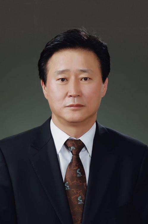 '올해의 PR인'에 한화 커뮤니케이션위원회 최선목 사장