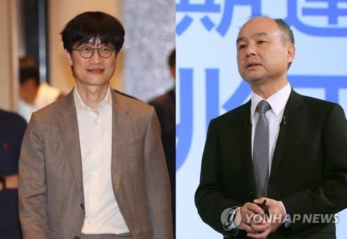'야후재팬·라인' 통합 논의, 올여름 양사 수뇌회의 계기 본격화