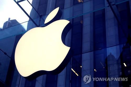 애플, 내년에 애플TV·뉴스·뮤직 합친 묶음 상품 출시할수도