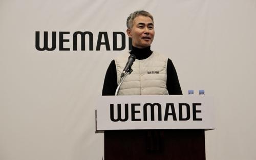 '韓게임, 판매는 막고 내용은 베끼고'…中게임 국내 침투 가속