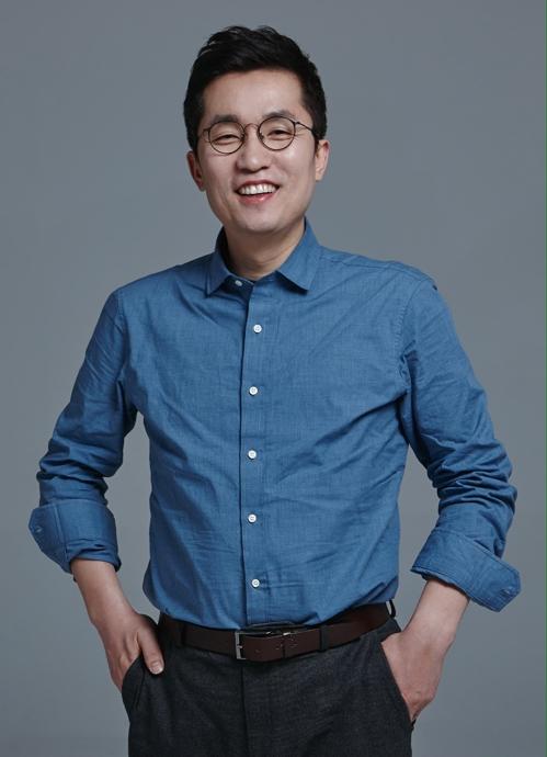이롬 대표이사에 김상민 전 국회의원 선임