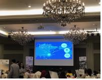 동남권 광역관광본부, 말레이시아서 첫 해외 마케팅