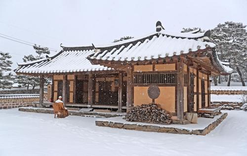 김대건 신부 세계기념인물 선정…주목받..