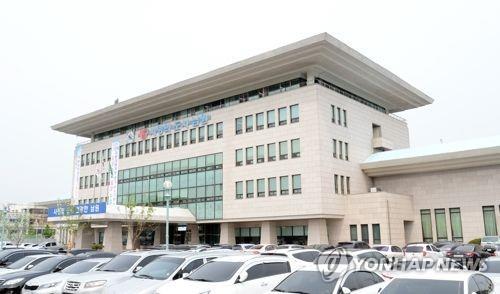 남원시, 내년 예산 612억 증가한 7천924억원 편성