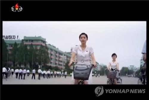 영진위, 북한 소재 영화 기획전 '통일공감' 개최