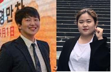 [휴먼n스토리] 청소년 지도사를 꿈꾸는 청깨구리기획단 단원들