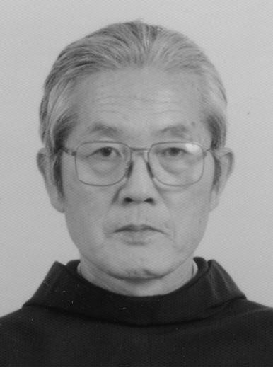'한센인 공동체' 산청성심원 이재환 전 원장 선종