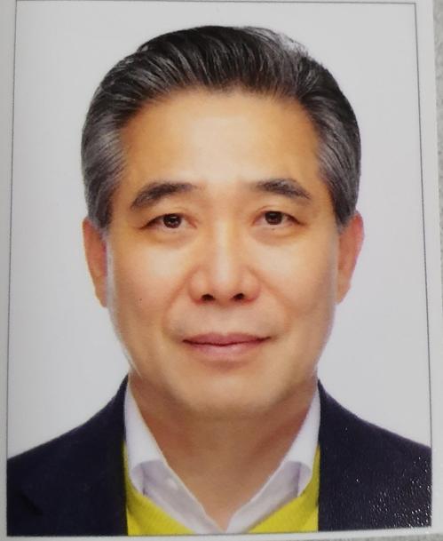 서울시립대 '자랑스러운 언론인상'에 곽영빈 대원방송 대표