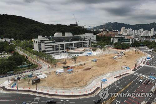 '경기평화광장서 겨울 만끽하세요'…내..
