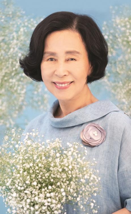 [동정] 손숙 예술의전당 이사장, 하바롭스크 국립문화대 명예박사