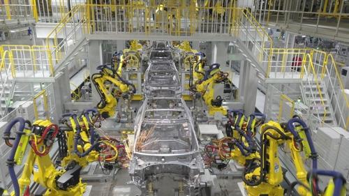 기아차, 인도 시장 공략 박차…내년 전략 모델 2종 신규 투입