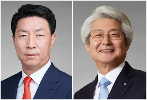 [게시판] '2019 자랑스런 연세상경인상' 수상자 6인 선정