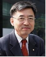 6·15 민족문학인 남측협회, 모레 상하이서 문학포럼