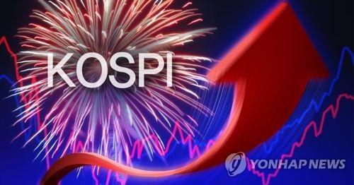 대구·경북 상장법인 11월 시가총액 전달보다 4.43% 증가