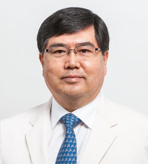 [동정] 대한간학회 회장에 백승운 삼성서울병원 교수