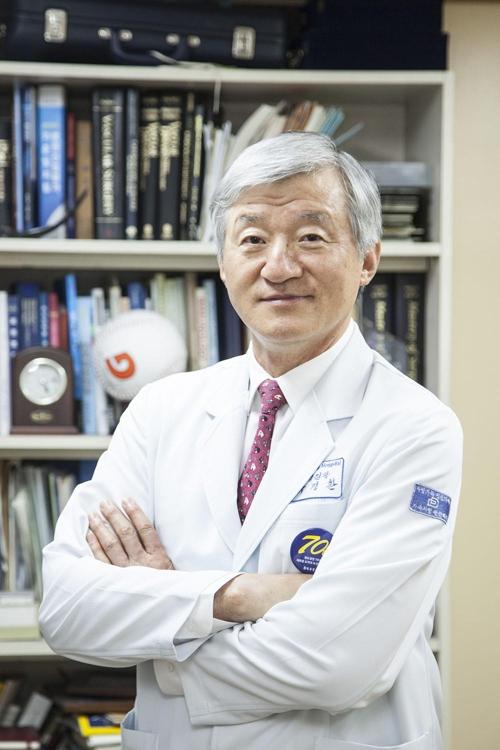 [동정] 박경환 대동병원장 부산의료산업대상 부산시장상