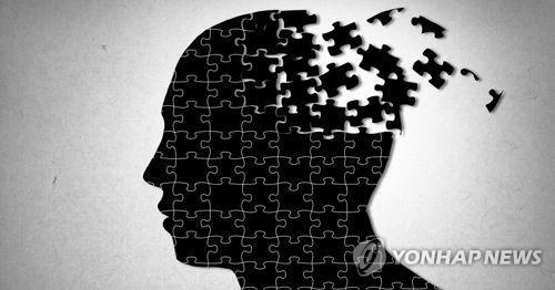 """""""치매 환자 '망상' 치료 약 있다"""""""