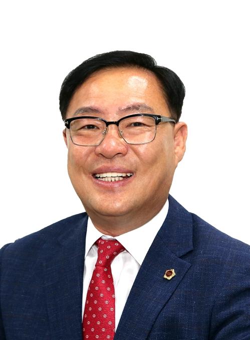 김대현 대구시의원 '노인 성 인식 개선사업 지원조례안' 발의