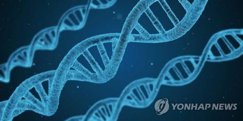 """""""유전자 돌연변이로 시냅스 생성 막히면 자폐증 된다"""""""