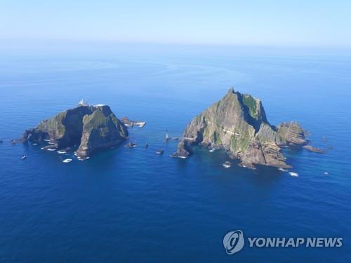 """""""18세 이상 일본인 78% '독도는 일본 고유영토'라고 생각"""""""