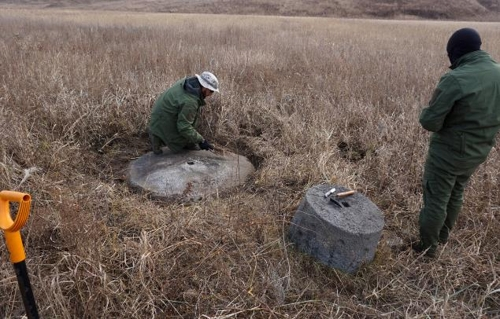 서울시, 북한·러시아와 이순신 장군 북방유적 발굴 나선다