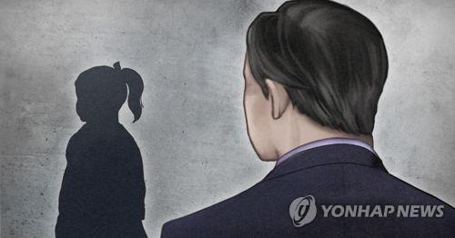 """헌재 """"아동·청소년 추행범 신상정보 등록 조항은 합헌"""""""